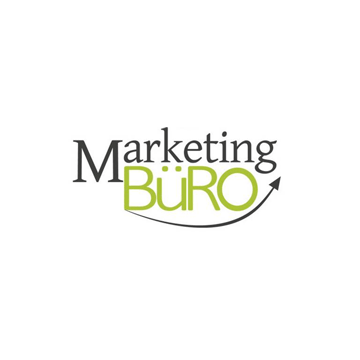 Marketing Büro